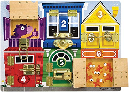 Jigsaws & Puzzles - Best Reviews Tips