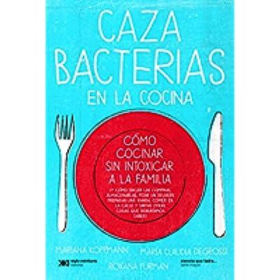 ... Almacenarlas, Pedir Un Delivery, Preparar Una Vianda, Comer ... Saber)  (Ciencia Que Ladra... Serie Mayor) PDF Download Book You Want Very Easily.