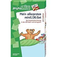 miniLK-Mein-allererstes-miniLK-Set