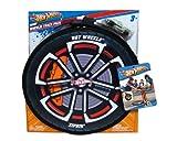 Hot Wheels Hot Wheels Wheelie Tragetasche und Spielmatte