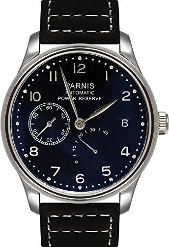 orologio-automatico-da-uomo-parnis-2092-meccanica-orologio-da-polso-acciaio-inox-seagull-meccanismo-
