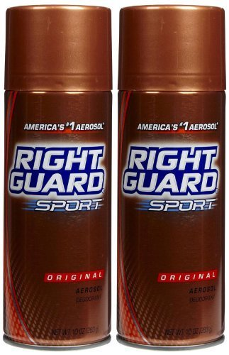 right-guard-sport-aerosol-deodorant-original-85-oz-2-pk-by-right-guard