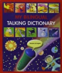 My Bilingual Talking Dictionary in Ru...