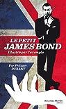 Le petit James Bond illustré par Durant