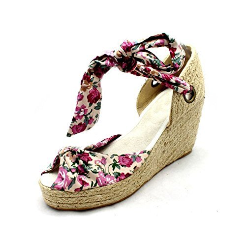 pink-floral-canvas-wedge-heel-sandals-with-ankle-tie