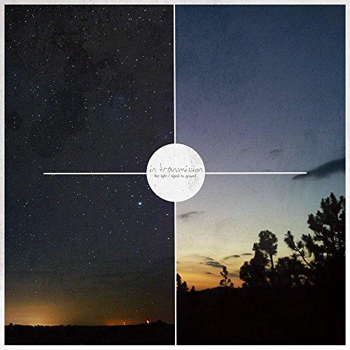 First Light/Signal to Ground