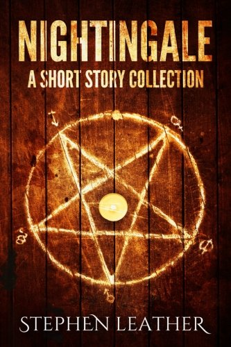 nightingale-a-short-story-collection