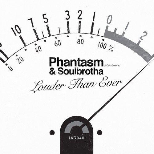 louder-than-ever-b-w-louder-than-ever-brooklyn-remix-vinyl