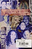 Image de Espejos y Ventanas (Mirrors and Windows): historias orales de trabajadores agricolos y sus familias (Oral Histories of Mexican Farmworkers and the Fam