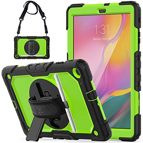 seymac galaxy tab a 10.1 case