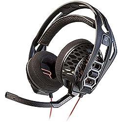 Plantronics RIG 505-Écouteurs