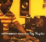 Running Back Mastermix