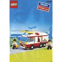 Suchergebnis Auf Amazon De Für Lego 6440
