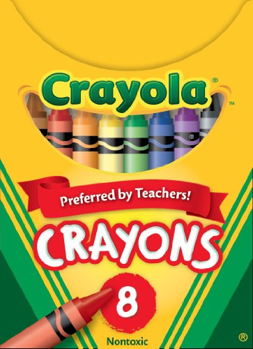 classic-color-pack-crayons-tuck-box-8-colors-box-sold-as-1-box