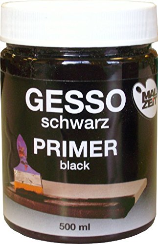 gesso-grundiermittel-500ml