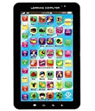 Kid Tablet Review and Comparison