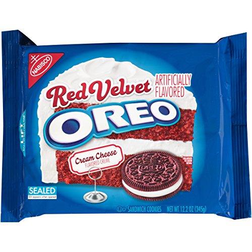 oreo-red-velvet-sandwich-cookie-122-ounce-pack-of-12