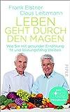 Leben geht durch den Magen (Amazon.de)
