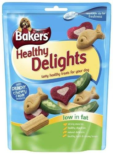 bakers-healthy-delights