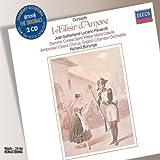 Donizetti: L'Elisir d'amore (DECCA The Originals)