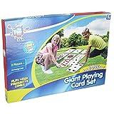 Games Hub Spielkarten Set XXL