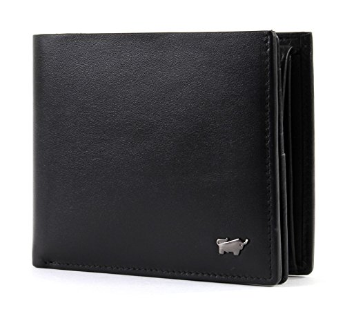 Braun Edition Wallet