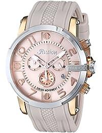 Mulco MW3-12239-113 - Reloj unisex