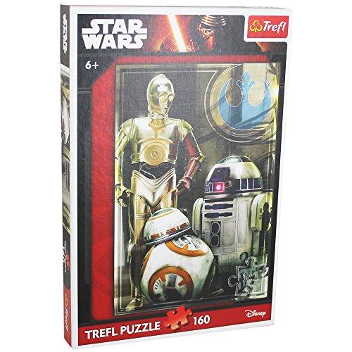 trefl-15323-star-wars-episode-vii-droids-puzzle-160-piece
