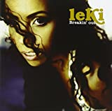 Songtexte von Leki - Breakin Out