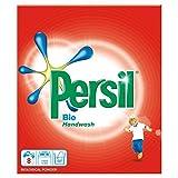 Persil Handwäsche Bio Waschpulver 8Waschen 712g