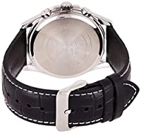 CASIO Reloj con Movimiento Cuarzo MTP-1375L-7 de CASIO