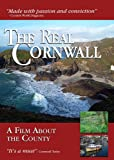 The Real Cornwall [DVD]
