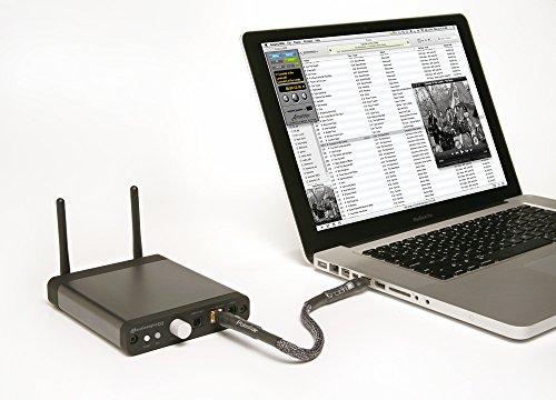 Buy Audioengine D2 audio converter – audio converters on Amazon