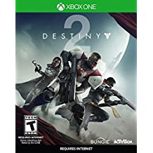 Destiny 2 [xbox_one]