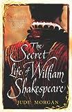 Secret Life of William Shakespeare