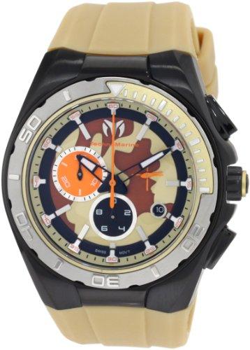 Technomarine 110071 - Orologio da uomo
