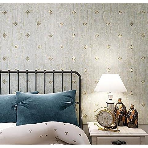Carta da parati Caldo non tessuto 3D sfondi salotto camera da letto TV parete sfondo , type 1