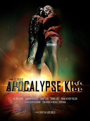 apocalypse-kiss