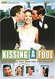 Kissing fool Zwei Männer, kostenlos online stream