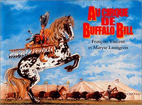 """<a href=""""/node/6258"""">Au cirque de Buffalo Bill</a>"""