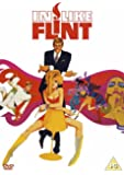 In Like Flint [1967] [DVD]