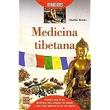 Medicina Tibetana (Esenciales)