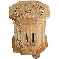 Thermostat sitzen Moxibustion Hocker Gynäkologie Palast kalt Moxibustion Hocker Moxa Moxibustion Instrument Home... preisvergleich bei billige-tabletten.eu