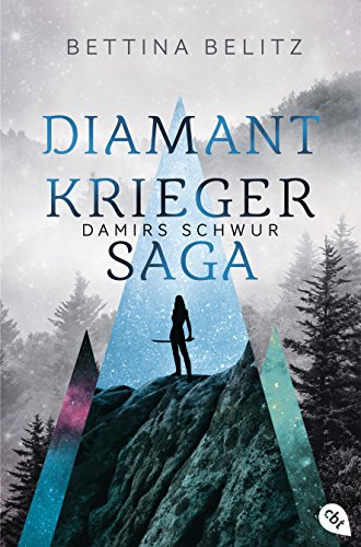 https://www.amazon.de/Die-Diamantkrieger-Saga-Damirs-Schwur-Diamantenkrieger-Saga-ebook/dp/B018M17Y1G/ref=sr_1_1?s=digital-text&ie=UTF8&qid=1480584434&sr=1-1&keywords=diamantkrieger