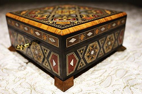 legno-portagioie-scatola-cassetta-artigianato-damask-unst-k-1-9-di-42