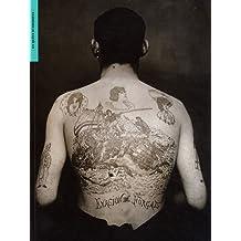 Papiers des bas-fonds : Archives d'un savant du crime, 1843-1924