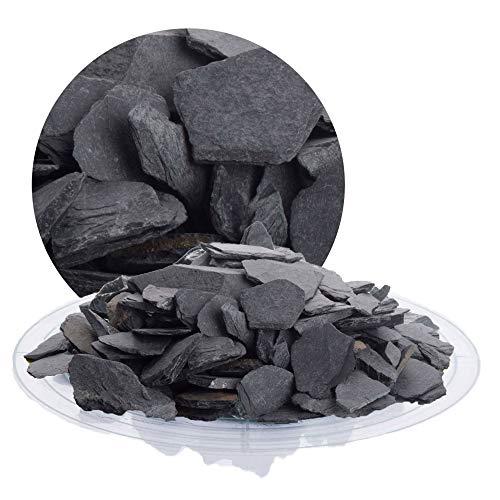 Schicker Mineral