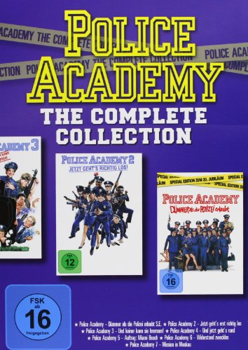 police-academy-the-complete-collection-alemania-dvd