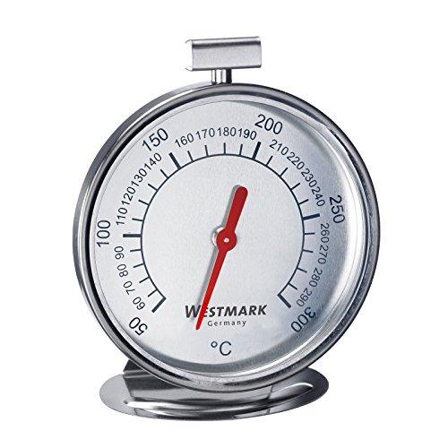 lista dei prezzi Westmark 12902260 – Termometro da forno