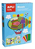 APLI Kids – Kit de vehículos en